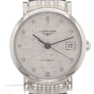 Longines Elegant  - L4.309.4.77.6