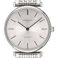 Longines La Grande Classique - L4.708.4.72.6