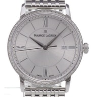 Maurice Lacroix Eliros Date Ladies - EL1094-SD502-110-1