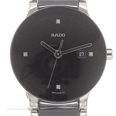 Rado Centrix  - R30935712