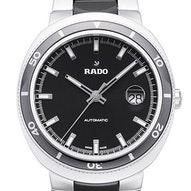 Rado D-Star 200 - R15959152