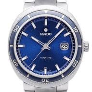 Rado D-Star 200 - R15960203