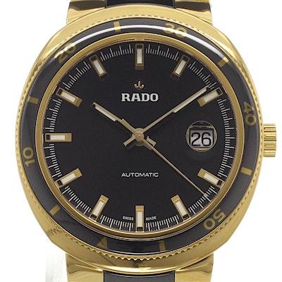 Rado D-Star 200 - R15961162