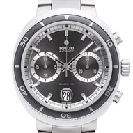 Rado D-Star 200 - R15965103