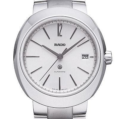 Rado D-Star  - R15513103
