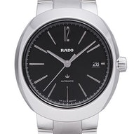Rado D-Star  - R15513153