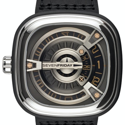 Sevenfriday M-Series M1/03 - M1/03
