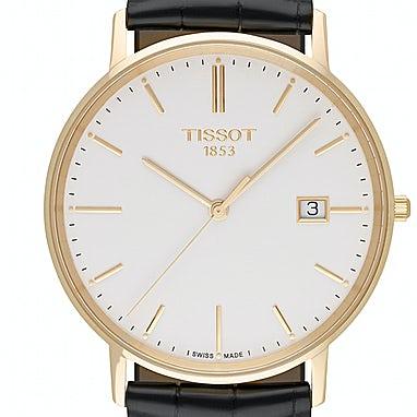Tissot T-Gold Goldrun - T922.410.16.011.00