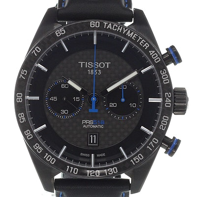 Tissot T-Sport PRS 516 - T100.427.36.201.00