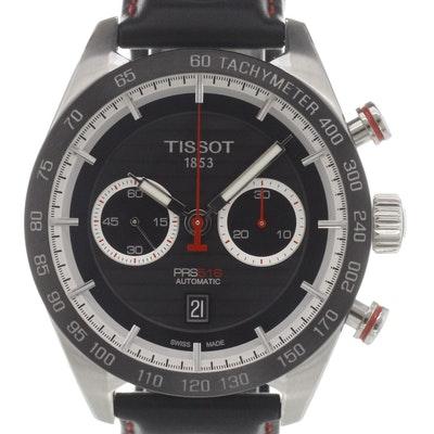 Tissot T-Sport PRS 516 - T100.427.16.051.00