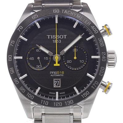 Tissot T-Sport PRS 516 - T100.427.11.051.00