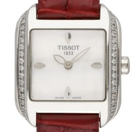 Tissot T-Trend T-Wave - T02.1.365.71
