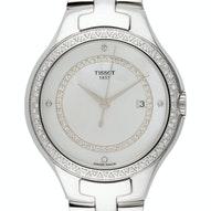 Tissot T-Trend T12 - T082.210.61.116.00
