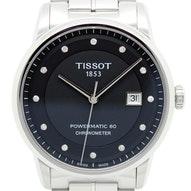 Tissot T-Classic Luxury - T086.408.11.056.00