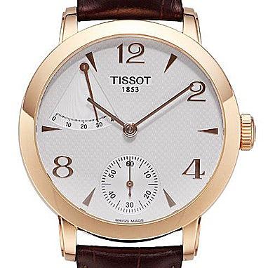 tissot chronograph vintage 6240 for sale chronext. Black Bedroom Furniture Sets. Home Design Ideas