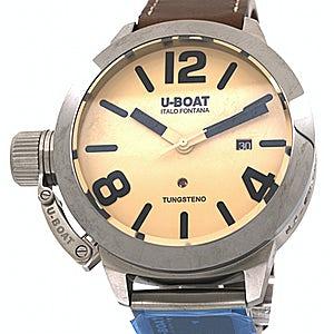 U-Boat Classic 8093