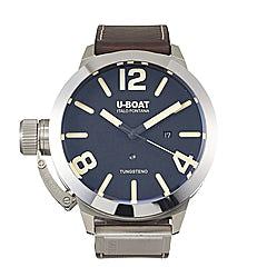 U-Boat Classic 50 Tungsteno - 8092