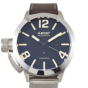 U-Boat Classic 8092