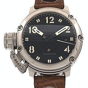 U-Boat Chimera 7226
