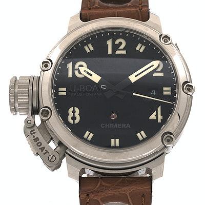 U-Boat Chimera Steel Ltd - 7226
