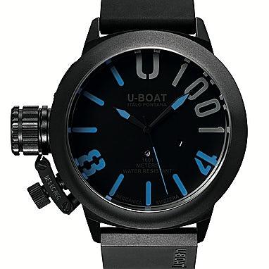 U-Boat Uhren kaufen: Preise und Modelle | CHRONEXT