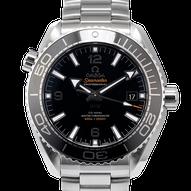 Omega Seamaster Planet Ocean 600M - 215.30.44.21.01.001