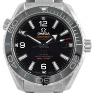 Omega Seamaster Planet Ocean 600 M - 215.30.40.20.01.001