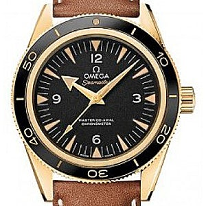 Omega Seamaster 233.62.41.21.01.001