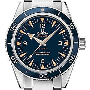 Omega Seamaster 233.90.41.21.03.002