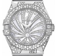 Omega Constellation Luxury Edition - 123.55.27.60.55.012