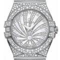 Omega Constellation Luxury Edition - 123.55.27.60.55.010