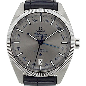 Omega Constellation 130.33.41.22.06.001
