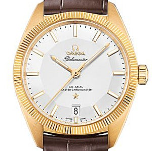 Omega Constellation 130.53.39.21.02.002
