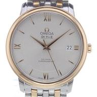 Omega De Ville Prestige Co-Axial - 424.20.37.20.02.002