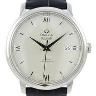 Omega De Ville Prestige Co-Axial Chronometer  - 424.13.40.20.02.001