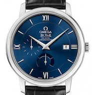 Omega De Ville Prestige Power Reserve Co-Axial - 424.13.40.21.03.001