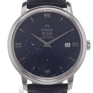 Omega De Ville Prestige Power Reserve Co-Axial - 424.13.40.21.03.001