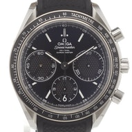 Omega Speedmaster Racing Chronometer  - 326.32.40.50.01.001