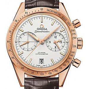 Omega Speedmaster 331.53.42.51.02.002