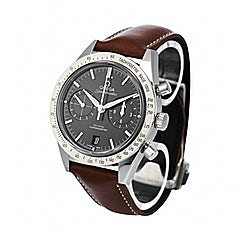 Omega Speedmaster '57 Co-Axial Chronograph - 331.12.42.51.01.001