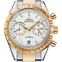 Omega Speedmaster 57 Co-Axial Chronograph - 331.20.42.51.02.001