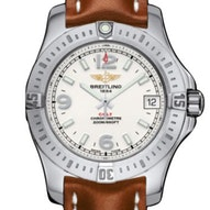 Breitling Breitling Colt 36 - A7438911.G803.412X