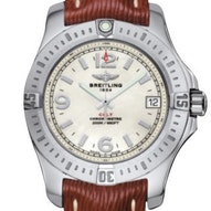 Breitling Colt 36 - A7438911.A772.216X