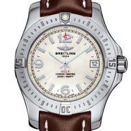 Breitling Colt 36 - A7438911.A772.416X