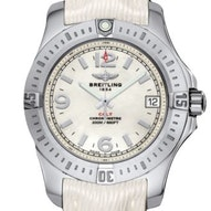 Breitling Colt 36 - A7438911.A772.236X