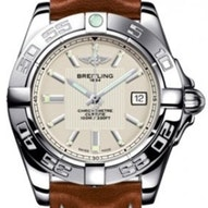 Breitling Galactic 32 - A71356L2.G702.406X
