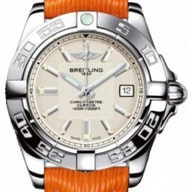 Breitling Galactic 32 - A71356L2.G702.212X