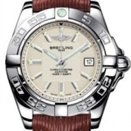 Breitling Galactic 32 - A71356L2.G702.211X