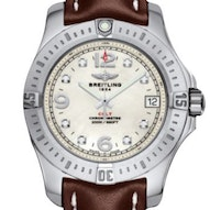 Breitling Colt 36 - A7438911.A771.416X