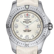 Breitling Colt 36 - A7438911.A771.236X